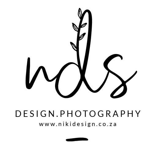 NikiDesign Studio